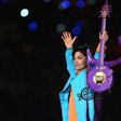 Select Prince Music Videos & Performances Are Now Streaming On Vevo
