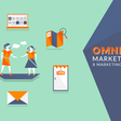 8 Marketing Ideas to Feed Your Omnichannel eCommerce Marketing Strategy