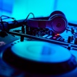 SoundCloud Demonstrates the Need for Great Discoverability in Music Services