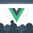 Perks and Highlights of VueConf 2017