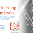 Deep Learning in the Brain