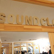 SoundCloud, the 'YouTube for audio', cuts 173 jobs, closes San Francisco, London offices