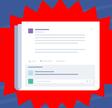 How Facebook News Feed Works   TechCrunch