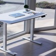 Autonomous SmartDesk | Height Adjustable Standing Desk