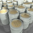 How Bitcoin Technology Could Save Streaming Music Revenue