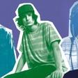 How Danny Ocean Became A Streaming Sensation