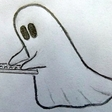 Business Ghostwriting for Executives: Getting Started | Eucalypt
