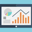 The Application and Value of Content Analytics