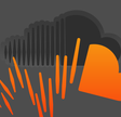 SoundCloud sinks as leaks say layoffs buy little time