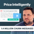 Lessons from recovering $4.9M in MRR