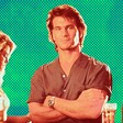 An Exhaustive Breakdown of Patrick Swayze's 'Road House'