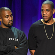 Why Jay Z won't be calling Kanye