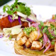 Best Tacos in LA: A Neighborhood by Neighborhood Guide | Thrillist