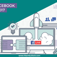 101 Top tools for Facebook marketing