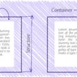 Methods to Organize CSS