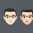 Making our own emoji