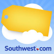 International & Nationwide Sale | Southwest Airlines