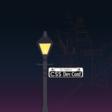 CSS Dev Conf logo animation