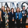 Lessons Learned From LAMC: Streaming, Syncs and Immigration