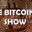 La crise du bitcoin et des cryptomonnaies ?   Bitcoin show