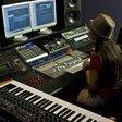 AI-created non-human music will need human narratives