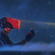 Sony Music Inks Deal With Virtual Reality App MelodyVR