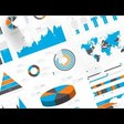Awesome data visualization tools in Python - YouTube