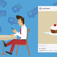 How to Target Your Instagram Followers with Facebook Ads