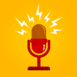 Best Free Podcast Hosting Services Available Today | Elegant Themes Blog