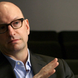 Steven Soderbergh shoots a feature film on his iPhone.