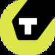 Bekijk de presentaties van de Meet-up Blockchain