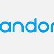 Pandora's Artist Marketing Platform Hits 1 Billion Impressions