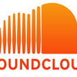 What Happens After SoundCloud?