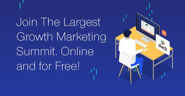 International Online Growth Marketing Summit