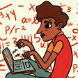 Say Goodbye To X+Y: Should Community Colleges Abolish Algebra? : NPR Ed : NPR