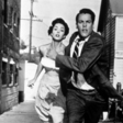 'Invasion of the Body Snatchers' Remake in the Works at Warner Bros. | Variety