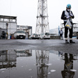 Fukushima's Nuclear Waste Will Be Dumped Into the Ocean, Japanese Plant Owner Says