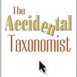 The Accidental Taxonomist: Metadata and Taxonomies