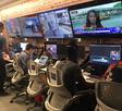 NBC News komt met nieuws-uitzending op Snapchat