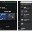 As streaming services mature, opportunity emerges in the niche