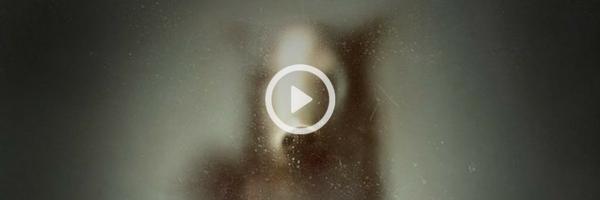 Jigsaw | Official Trailer