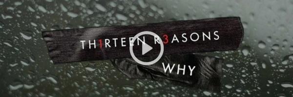 13 Reasons Why | Season 2 Announcement