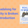 Readalong: Reality is Broken, Introduction – Octalysis – Medium