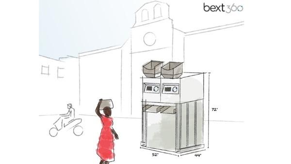 Bext360
