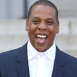 JAY-Z Forgoes Up To $1 Million Weekly As He Keeps '4:44' Off Spotify