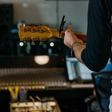 How to Start Getting Your Music Licensed – Industry Insiders Share Their Secrets