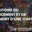 La mission première d'un entrepreneur, c'est de vendre, rien d'autre ! | Monter son business