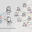 7 conseils simples pour améliorer la gestion de contacts - ConseilsMarketing.fr