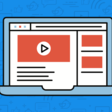 The Buffer Guide to Video Metrics: Everything You Need to Know About Social Video Metrics