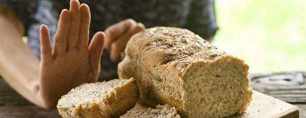 Will Going Gluten-Free Help You Lose Weight? | Berkeley Wellness